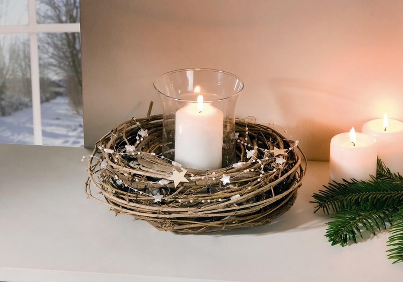 kranze weihnachten emsland m bel qualit t zu g nstigen preisen. Black Bedroom Furniture Sets. Home Design Ideas
